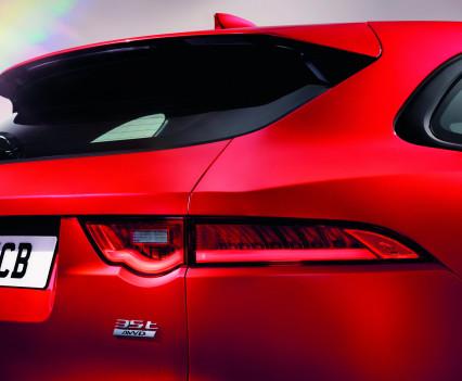 Jaguar-f-pace-5