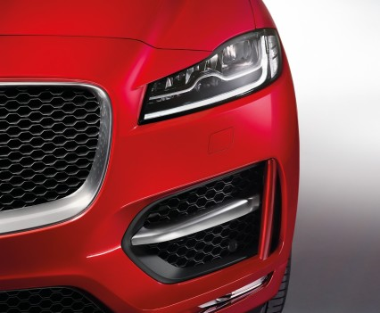 Jaguar-f-pace-6