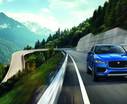 Jaguar-f-pace-62