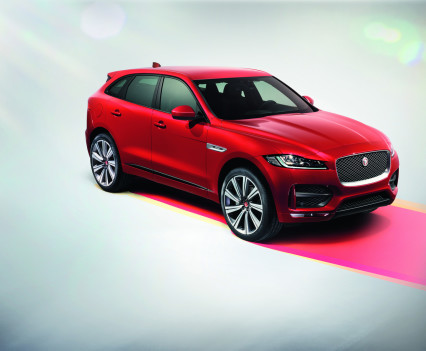 Jaguar-f-pace-9