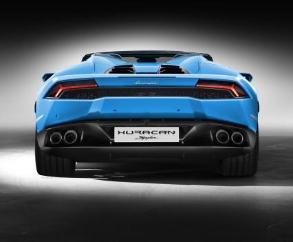 Lamborghini-huracan-spyder-lp-610-4-2