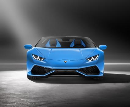 Lamborghini-huracan-spyder-lp-610-4-3