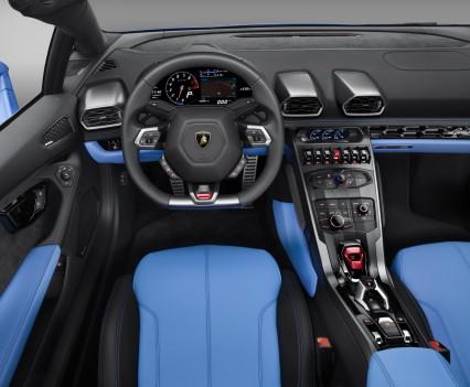Lamborghini-huracan-spyder-lp-610-4-5