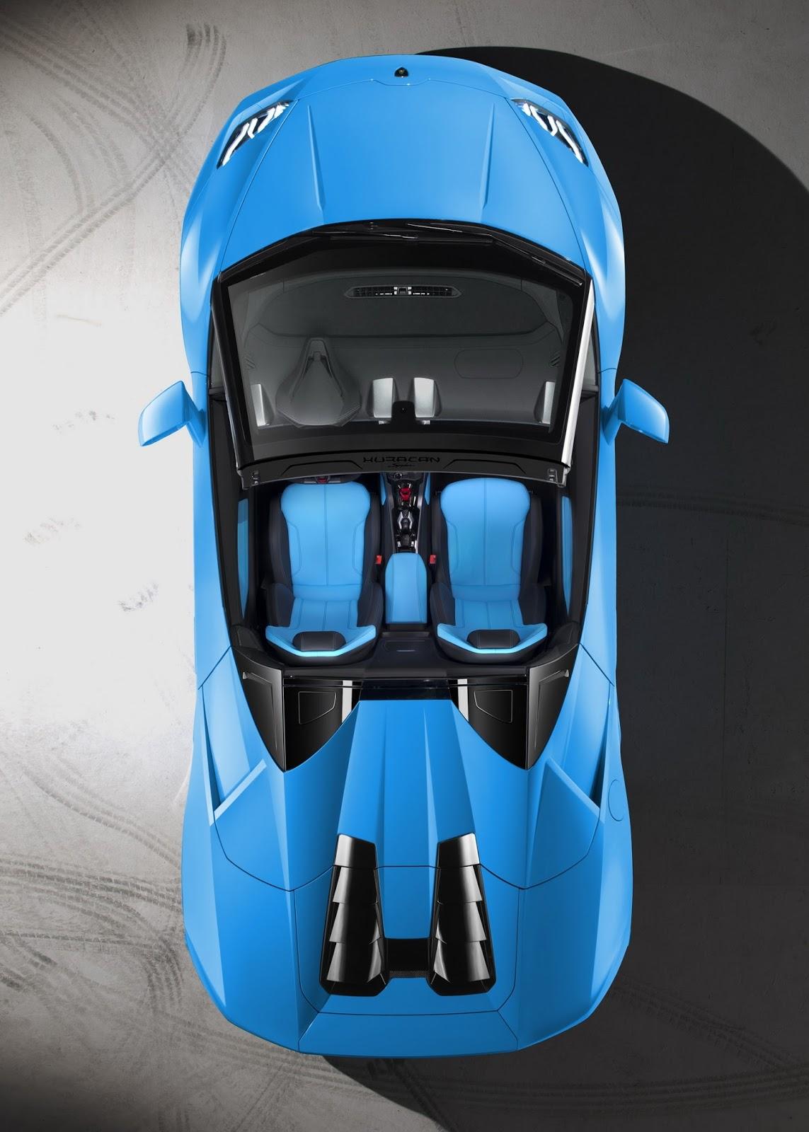 Lamborghini-huracan-spyder-lp-610-4-7