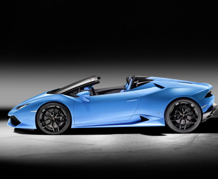 Lamborghini-huracan-spyder-lp-610-4-8