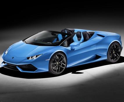 Lamborghini-huracan-spyder-lp-610-4-9