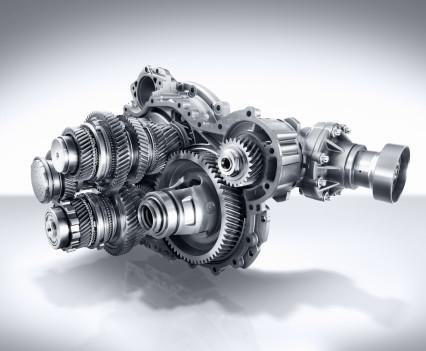 Mercedes-AMG A 45 4MATIC,AMG SPEEDSHIFT DCT 7-Gang Sportgetriebe mit kürzerer Überstzung,AMG SPEEDSHIFT DCT 7-speed sport transmission with shorter transmission ratios