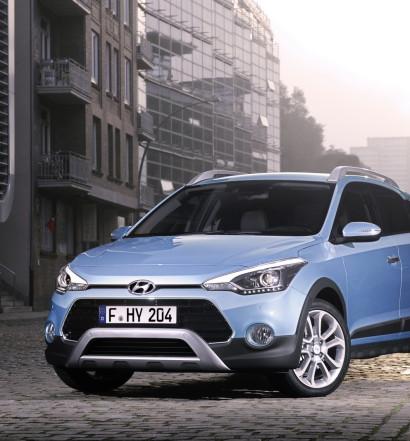 Nuova-Hyundai-i20-Active-2015-1