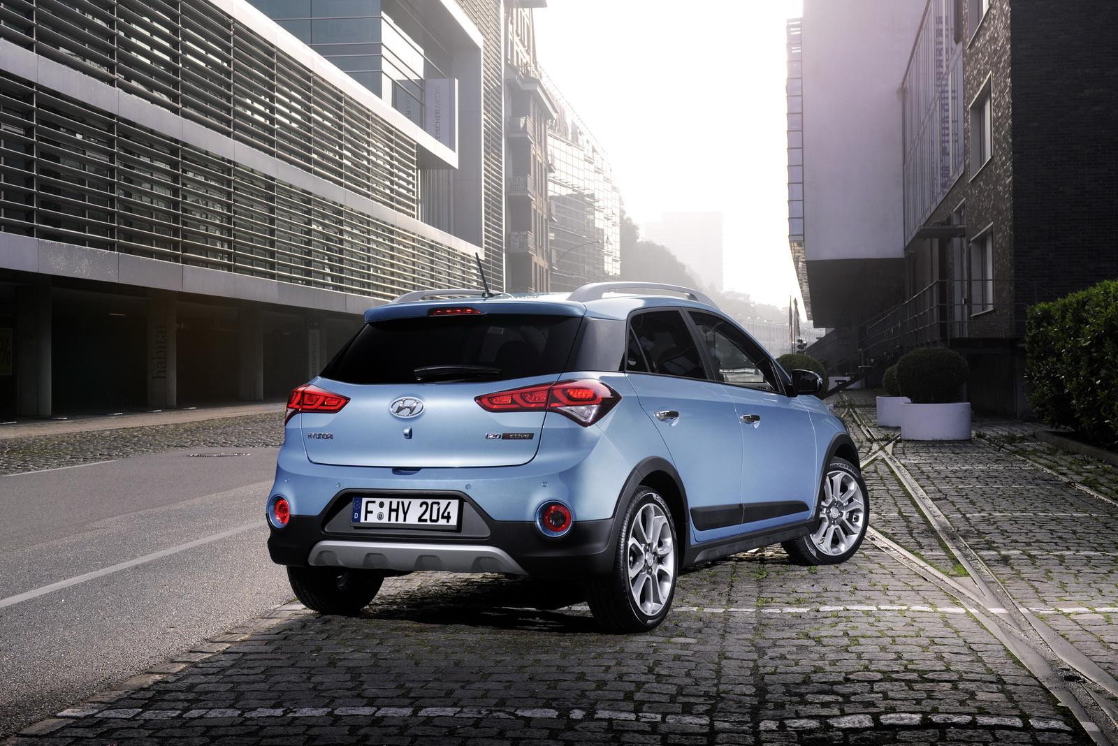Nuova-Hyundai-i20-Active-2015-2