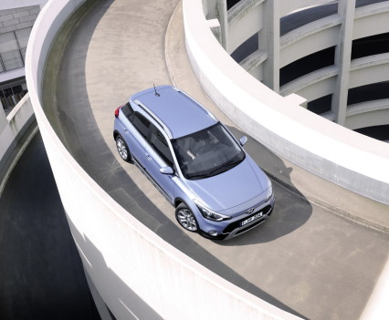 Nuova-Hyundai-i20-Active-2015-8