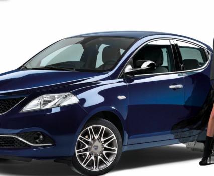 Nuova-Lancia-Ypsilon-2016-2