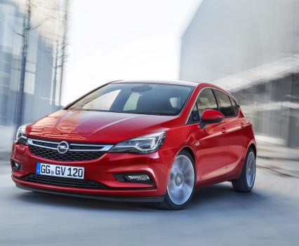 Nuova-Opel-Astra-2016-15