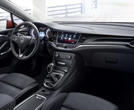Nuova-Opel-Astra-2016-19