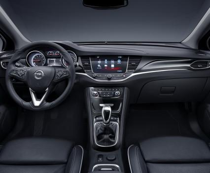 Nuova-Opel-Astra-2016-20