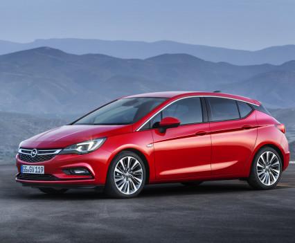 Nuova-Opel-Astra-2016-4