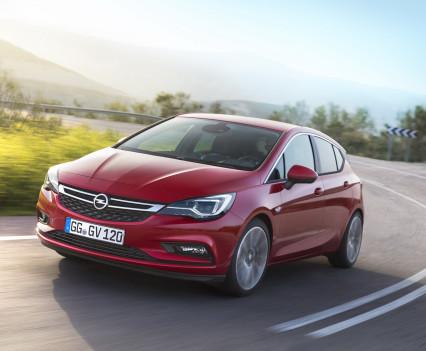 Nuova-Opel-Astra-2016-6