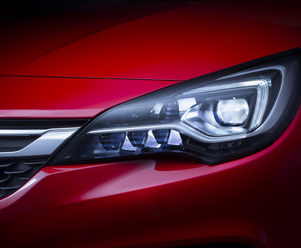 Nuova-Opel-Astra-2016-7