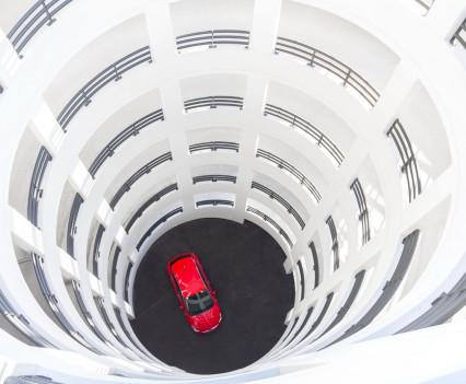 Nuova-Opel-Astra-2016-9