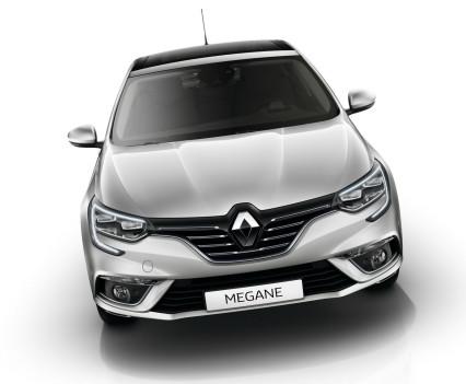 Nuova-Renault-Megane-2016-11