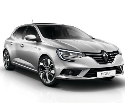 Nuova-Renault-Megane-2016-12