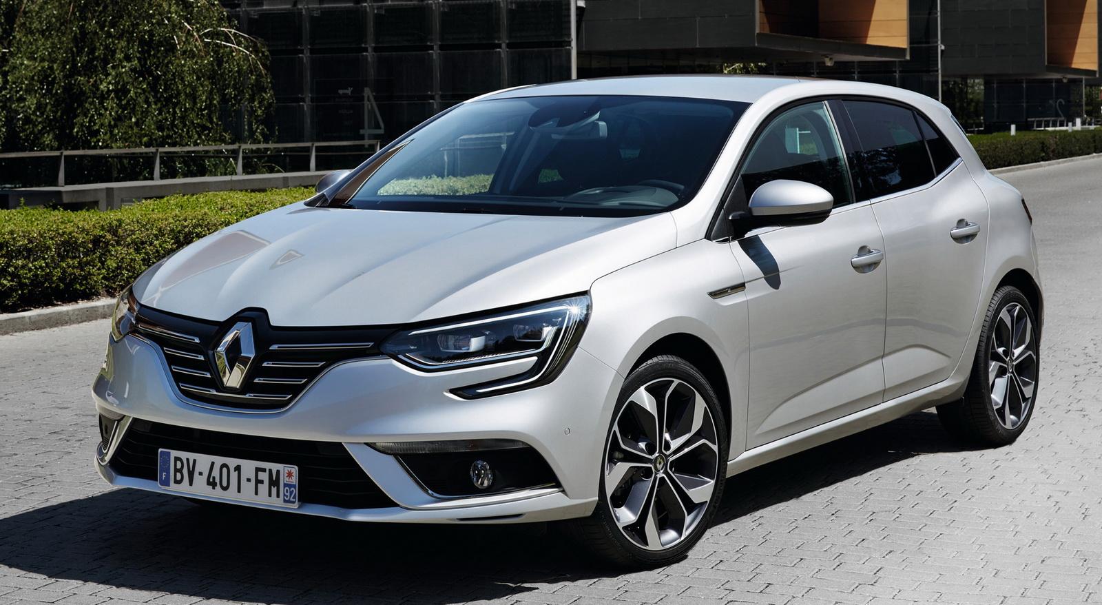 Nuova-Renault-Megane-2016-17