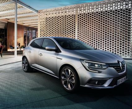 Nuova-Renault-Megane-2016-22