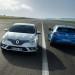 Nuova-Renault-Megane-2016-24