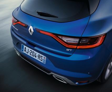 Nuova-Renault-Megane-2016-26