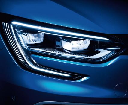 Nuova-Renault-Megane-2016-28