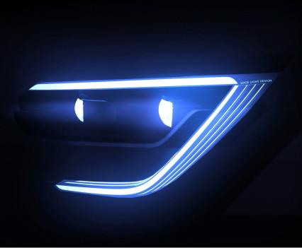 Nuova-Renault-Megane-2016-29