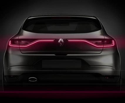 Nuova-Renault-Megane-2016-31