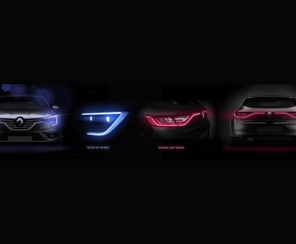 Nuova-Renault-Megane-2016-32