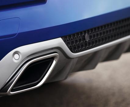 Nuova-Renault-Megane-2016-33