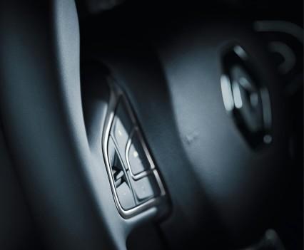 Nuova-Renault-Megane-2016-37