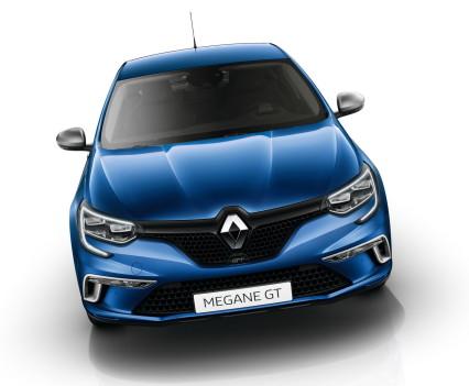 Nuova-Renault-Megane-2016-4