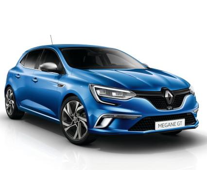 Nuova-Renault-Megane-2016-5