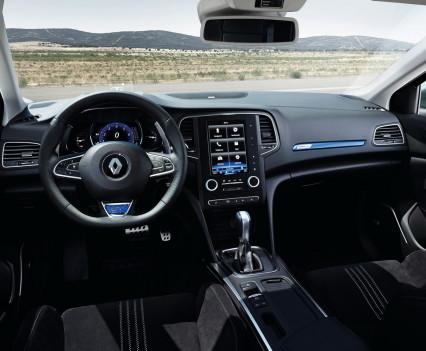 Nuova-Renault-Megane-2016-52