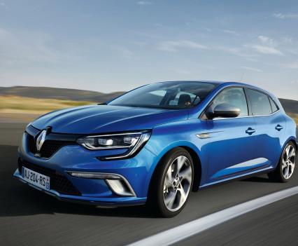 Nuova-Renault-Megane-2016-7