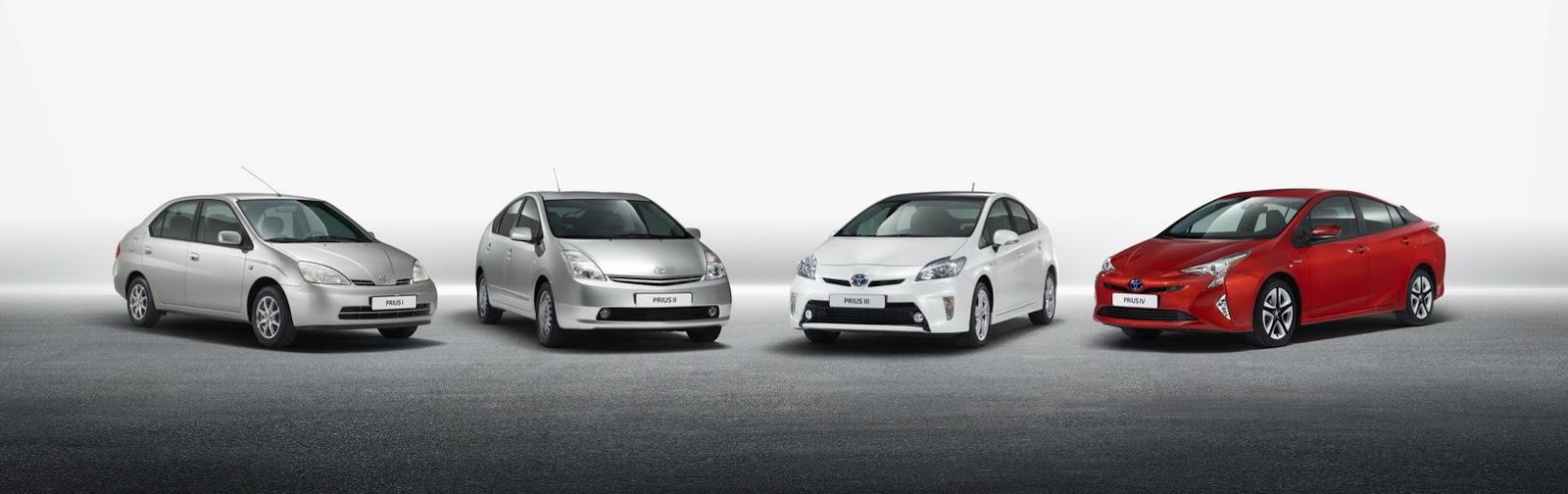 Nuova-Toyota-Prius-2016-13