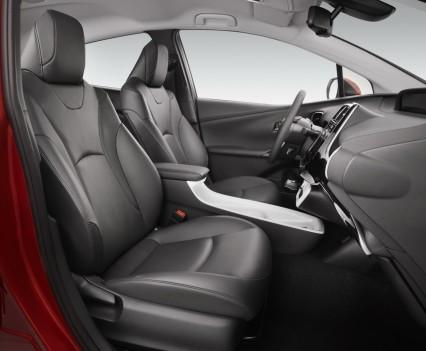 Nuova-Toyota-Prius-2016-21