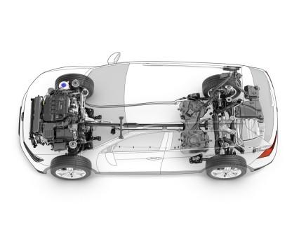 Nuovo-Tiguan-Volkswagen-2016-2017-1