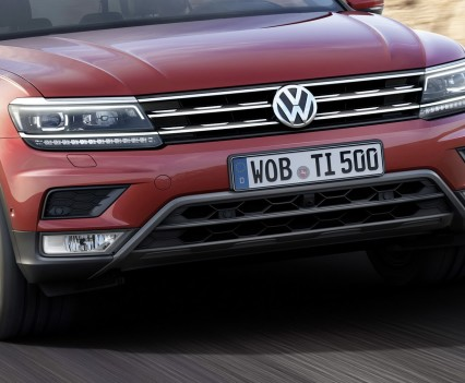 Nuovo-Tiguan-Volkswagen-2016-2017-10