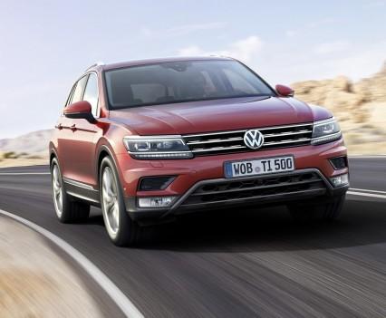 Nuovo-Tiguan-Volkswagen-2016-2017-12
