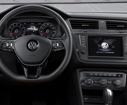 Nuovo-Tiguan-Volkswagen-2016-2017-14