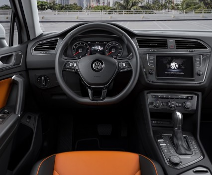 Nuovo-Tiguan-Volkswagen-2016-2017-15