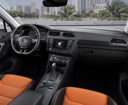 Nuovo-Tiguan-Volkswagen-2016-2017-16