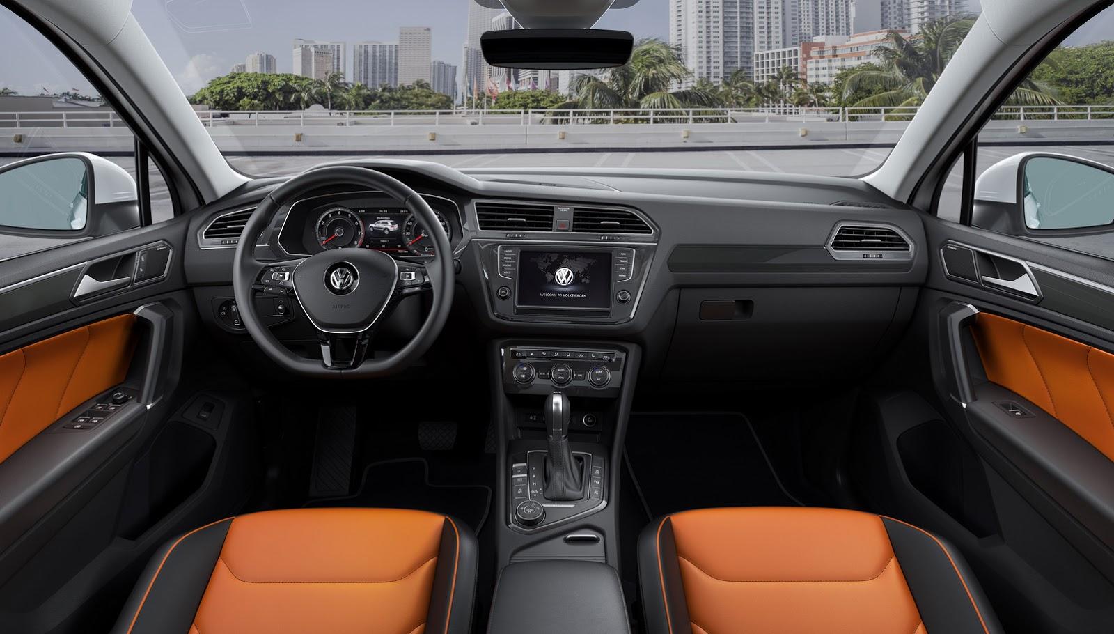 Nuovo-Tiguan-Volkswagen-2016-2017-17