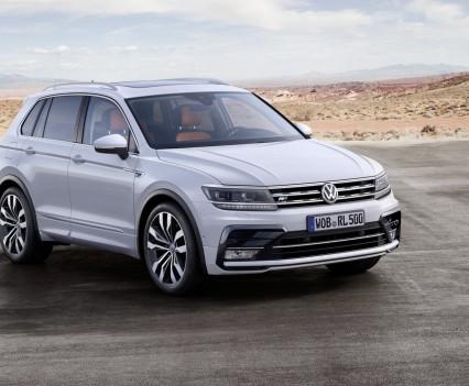 Nuovo-Tiguan-Volkswagen-2016-2017-18