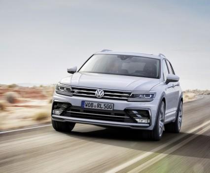 Nuovo-Tiguan-Volkswagen-2016-2017-19