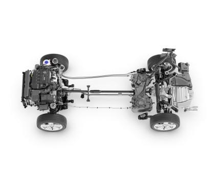 Nuovo-Tiguan-Volkswagen-2016-2017-2